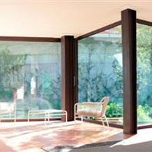 Brombal Window