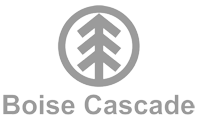 Boise Cascade