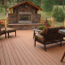 Composite Decking Comes of Age